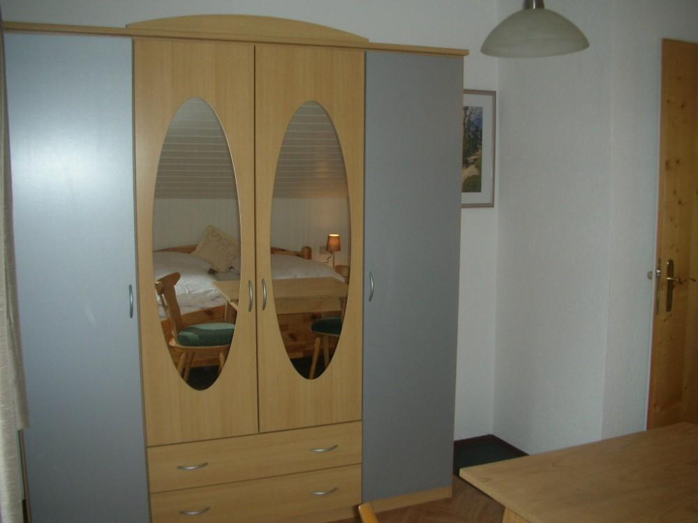 Doppelzimmer Walter2