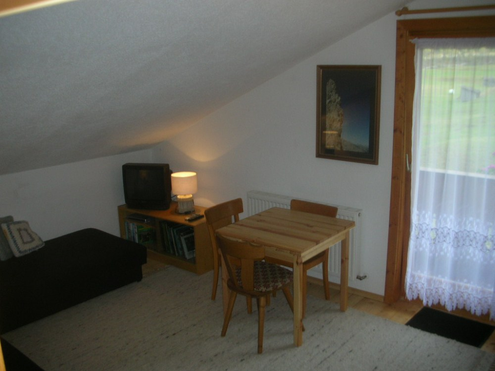 FeWo Demes Wohnzimmer 2